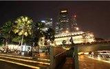 Гран при Сингапур