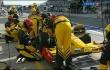 Формула 1 Сезон 2010 Гран-при Бахрейн Гонка [mkv, 1.1 Gb]