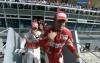 Формула-1 Гран-при Италии гонка [avi, 1.1 Gb]