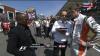 Формула 1 - 2011 - Этап 4 - гран-при Турция - Гонка HD
