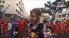Формула 1 - 2011 - Этап 6 - гран-при Монако - Гонка