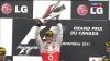 Формула 1 - 2011 - Этап 7 - гран-при Канада - Гонка в высоком разрешении HD