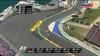 Формула 1 - 2011 - Этап 8 - гран-при Европа - Гонка