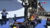 Формула 1 - 2011 - Этап 8 - гран-при Европа - Гонка в высоком разрешении HD