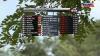 Формула 1 - 2011 - Этап 11 - гран-при Венгрия - Квалификация