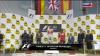 Формула 1 - 2011 - Этап 11 - гран-при Венгрия Хунгароринг - Гонка в высоком разрешении HD