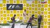 Марк Веббер жестоко обильно и с радостью босса команды за то, что ему продлили контракт на следующий год, Формула-1, Гран при Бельгия 2011 год