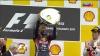 Оригинальный кубок победителям, Формула-1, Гран при Бельгия 2011 год