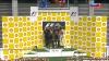 Фото на память, Формула-1, Гран при Бельгия 2011 год