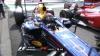 Формула 1 - 2011 - Этап 13 - гран-при Италия Монца - Квалификация
