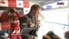 Формула 1 - 2011 - Этап 13 - гран-при Италия Монца - Гонка