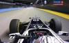 Формула 1 - 2011 - Этап 14 - гран-при Сингапур - Квалификация