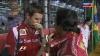 Формула 1 - 2011 - Этап 14 - гран-при Сингапур - Гонка