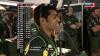 Формула 1 - 2011 - Этап 17 - гран-при Индия - Квалификация