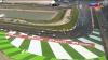 Формула 1 - 2011 - Этап 17 - гран-при Индия - Гонка