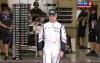 Формула 1 - 2011 - Этап 18 - гран-при Абу-Даби - Квалификация