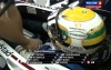 Формула 1 - 2011 - Этап 19 - гран-при Бразилия - Квалификация