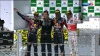 Формула 1 - 2011 - Этап 19 - гран-при Бразилия - Гонка