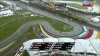 Формула-1 - 2012 - Этап 2 - гран-при Малайзия - Гонка
