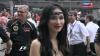 Формула-1 - 2012 - Этап 3 - гран-при Китай - Гонка