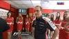 Формула-1 - 2012 - Этап 5 - гран-при Испания - Гонка в высоком HD качестве