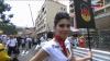 Формула-1 - 2012 - Этап 6 - гран-при Монако - Гонка