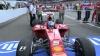 Формула1 - 2012 - Этап 10 - гран-при Германия - Гонка