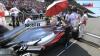 Формула-1 - 2012 - Этап 11 - гран-при Венгрия - Гонка