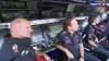 Формула-1 - 2012 - Этап 12 - гран-при Бельгия - Гонка в высоком разрешении