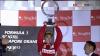 Формула-1 - 2012 - Этап 14 - гран-при Сингапур - Гонка в высоком разрешении