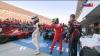 Формула1 - 2012 - Этап 15 - гран-при Япония - Гонка