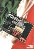 Формула-1 1990 Этап 12 Гран-при Италия гонка