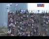 Формула 1 - Сезон 2013 - Этап 3 - Китай - Квалификация