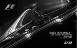 шанхай 2013 билборд формула-1