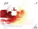 бахрейн билборд 2010