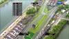 Формула 1 - Сезон 2013 - Этап 7 - Канада - Квалификация