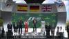 Формула 1 - Сезон 2013 - Этап 7 - Канада - Гонка