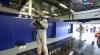 Формула 1 - Сезон 2013 - Этап 8 - Великобритания - Квалификация