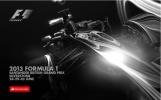 реклама гонки 2013 г