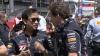 Формула 1 - Сезон 2013 - Этап 9 - Германия - Гонка