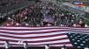 Формула 1 сезон 2013 этап 18 США Гонка