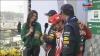 Формула 1 сезон 2013 этап 19 Бразилия Гонка