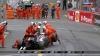 Формула-1 гран-при Монако - Гонка