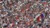 Формула-1 гран-при Италии 2014 Монца