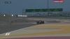 Формула 1 Гран при Бахрейн Сахир 2015 - гонка и квал
