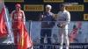 Формула 1 Гран при Италия Монца 2015