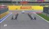 Формула 1 Гран при Россия 2015