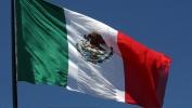 Гран при Мексика трасса