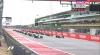 Формула 1 2015 Гран при США