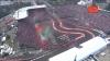 Формула 1 2015 Гран при Мексика